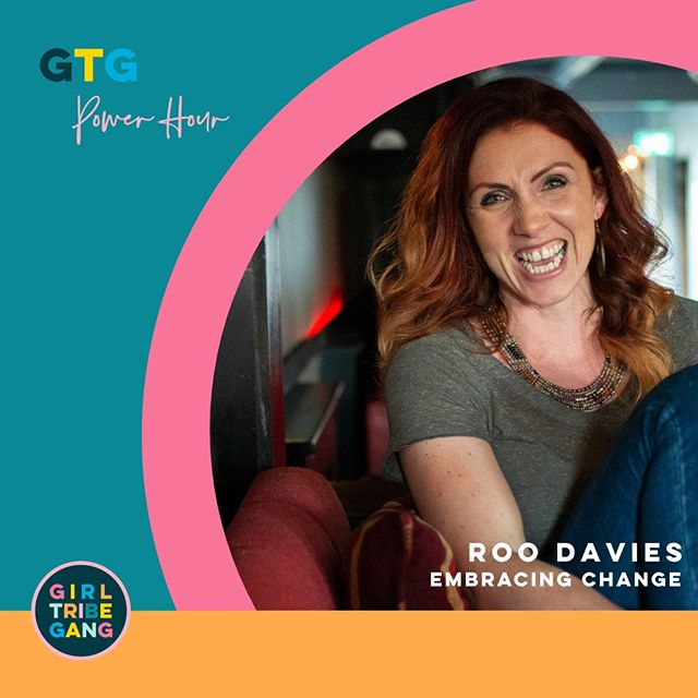 Super excited about our Girl Tribe Gang meetup tomorrow evening 7:30pm at the newly refurbished The Red Lion Wooburn Green. It's a great new venue with loads of parking.  Hope you can join us for Roo Davies' (life coach) power hour on Embracing Change, followed by our usual social.  You can buy guest tickets here on Eventbrite: https://www.eventbrite.co.uk/e/girl-tribe-gang-beaconsfield-june-meetup-tickets-61586913115?fbclid=IwAR1BhtNpQyPo8R3AitU3Y3rYEcg3V2IpSgvAWQytU7yfj-f76BYs7W-Zdt8⠀ ⠀ @the_red_lion_wooburn_green ⠀ @storieswithclothes @jojomaestyling ⠀ @shabanaphotography @vintageandvogueuk ⠀ @ellapatonillustrates⠀ @s_herrington⠀ @geraldinecorbett123⠀ @laurenpinhornphotography⠀ @ritacoxyoga ⠀ ⠀ #gtgbeaconsfield⠀ #girltribegang #buckinghamshire⠀ #business⠀ #womensupportingwomen⠀ #communityovercompetition⠀ #collaborate #womenwithambition #womenwhoinspire #health #wellbeing #wework #thrive #leanin #freelancetofreedom⠀ ⠀