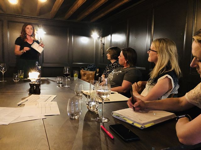 Really fantastic Girl Tribe Gang meetup last night - our first one at The Red Lion Wooburn Green (but won't be our last!). Still buzzing from the excellent power hour from @roo_yourlifejourney.  Inspired me to get back out of my comfort zone and back to building my business. ⠀ ⠀ So lovely to see/ meet you:⠀ @s_herrington⠀ Jenny from @vintageandvogueuk (missed you Emma!)⠀ @linji777⠀ @julietteodesigns⠀ @tracyhoekema⠀ @ellapatonillustrates⠀ and Farida Gabb (fellow yogi!).⠀ ⠀ Our next one will be at Vintage and Vogue's studio (details to follow) - look forward to seeing you there⠀ ⠀ @storieswithclothes ⠀ @jojomaestyling ⠀ @shabanaphotography ⠀ @geraldinecorbett123 ⠀ @laurenpinhornphotography ⠀ @ritacoxyoga ⠀ ⠀ #gtgbeaconsfield ⠀ #girltribegang ⠀ #buckinghamshire ⠀ #business ⠀ #womensupportingwomen ⠀ #communityovercompetition ⠀ #collaborate ⠀ #womenwithambition ⠀ #womenwhoinspire ⠀ #health ⠀ #wellbeing ⠀ #wework ⠀ #thrive ⠀ #leanin ⠀ #freelancetofreedom ⠀