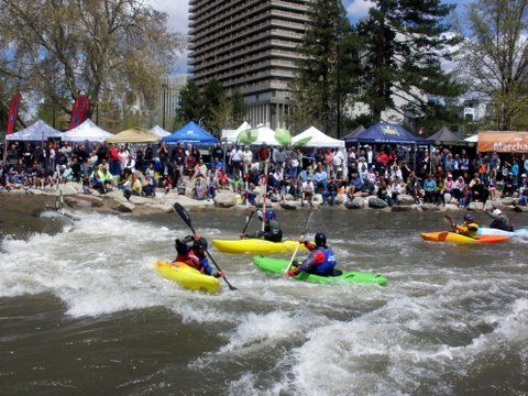 Reno River Fest.jpg