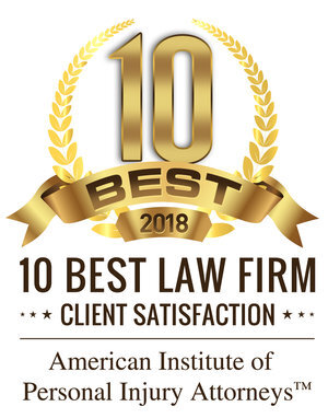 2018+10_BEST_Law_Firm_PIA_.jpg