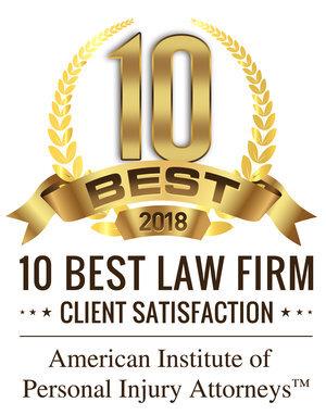 2018+10_BEST_Law_Firm_PIA_.jpg