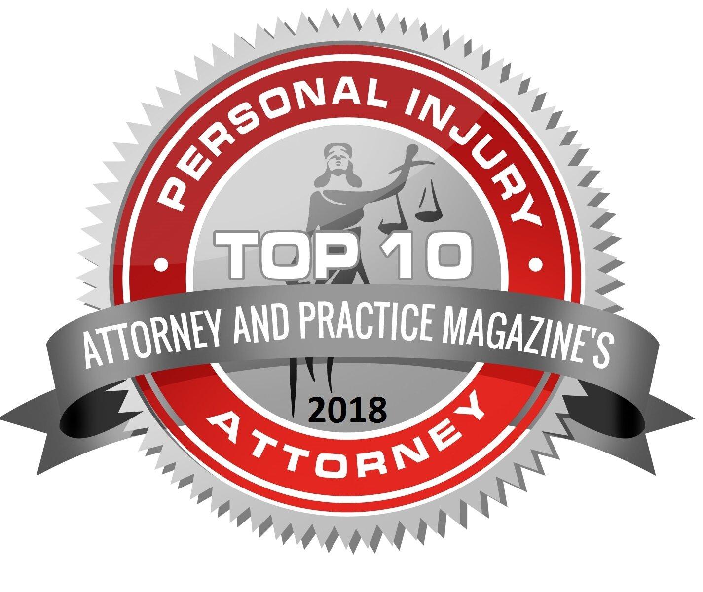 2018 Attorney_and_Practice_Magazine_badge_PERSONAL_INJURY_.jpg