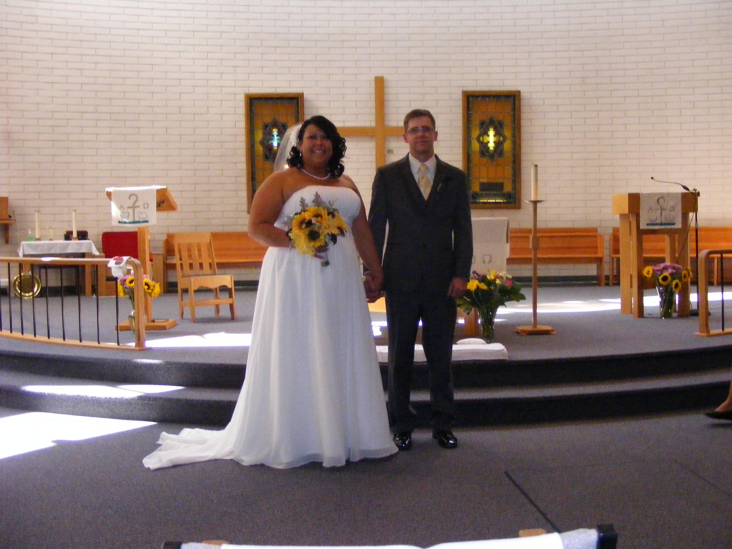 Dawn's & Jason's wedding.jpg