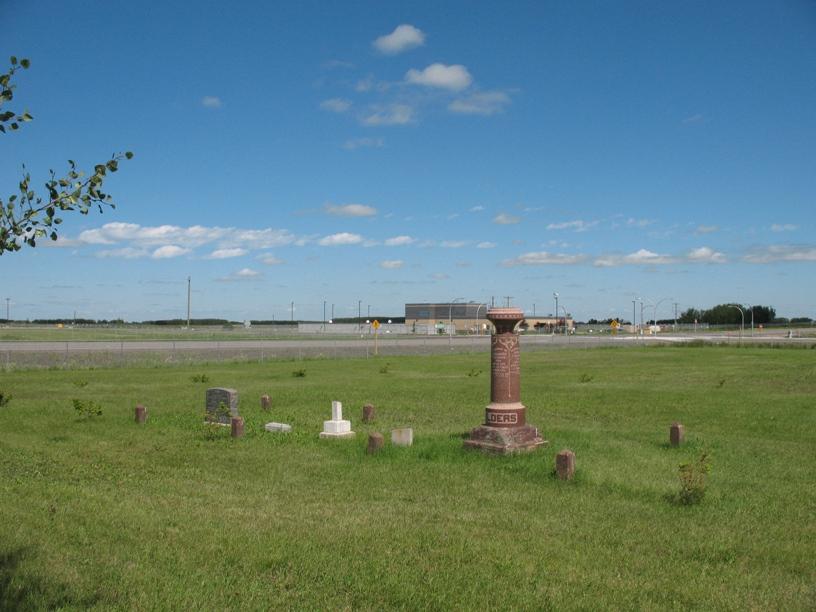 Cemetery Aug 2011.jpg