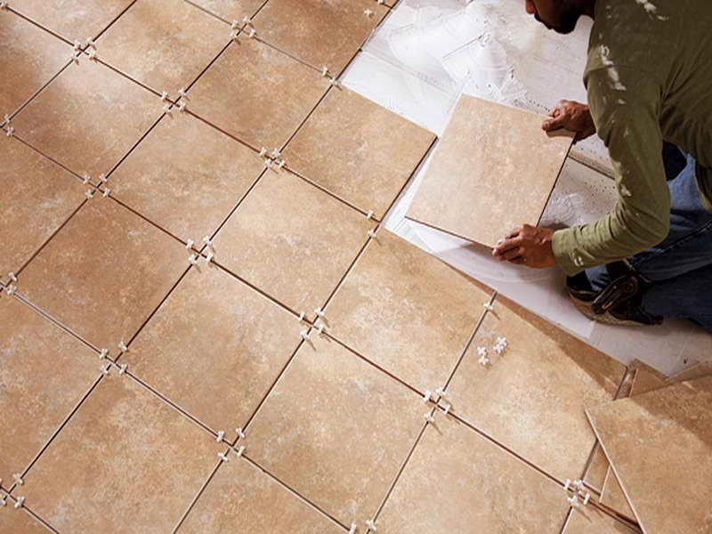 RR Spec Flooring | Hardwood Floor Installation Jacksonville, FL
