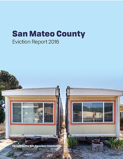 eviction-report-cover-1.jpg