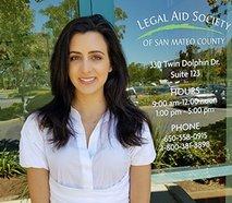 Blog author Iliana Arbeed