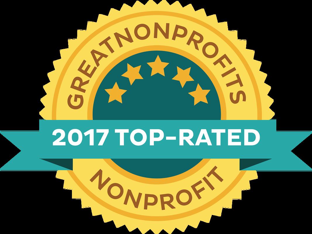 great-nonprofit-17_2.png