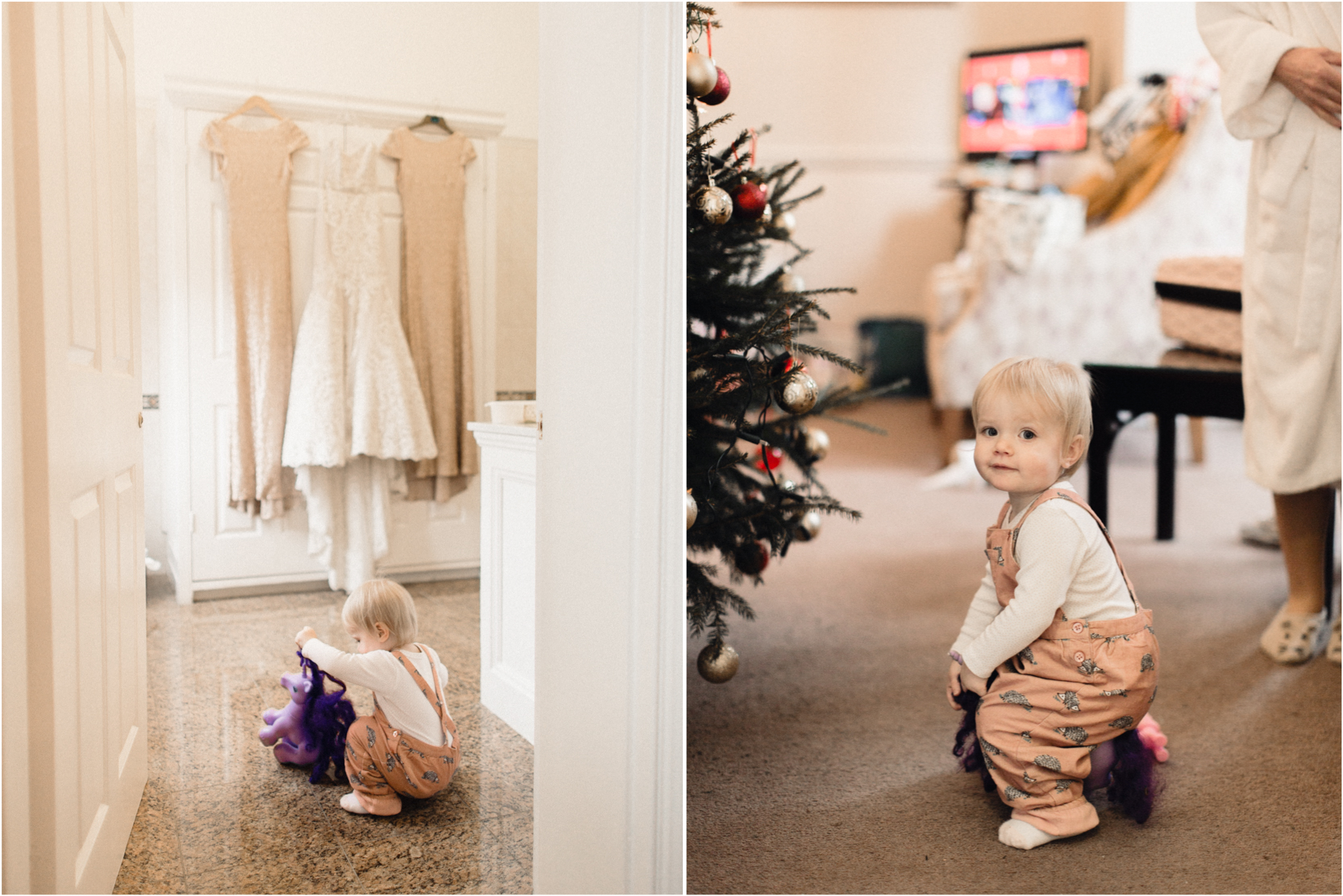 Rebecca Searle Photography Wedding_The Lentons  36.jpg