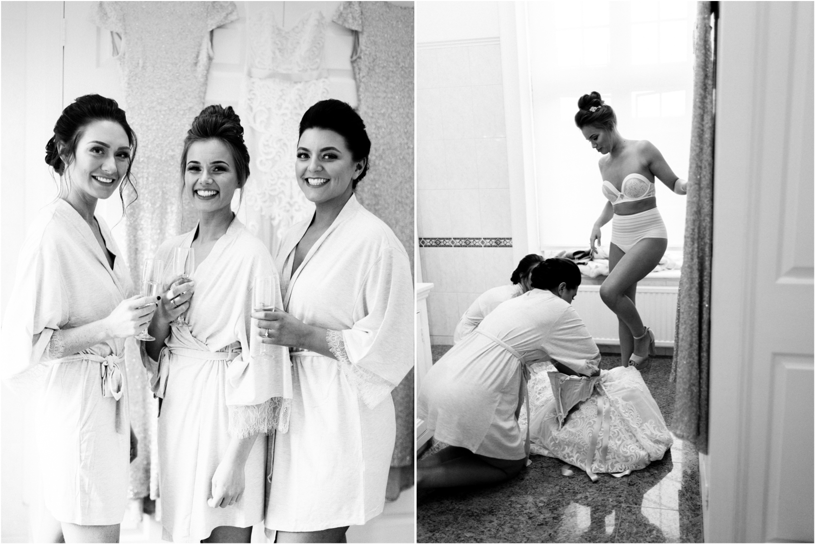 Rebecca Searle Photography Wedding_The Lentons  49.jpg