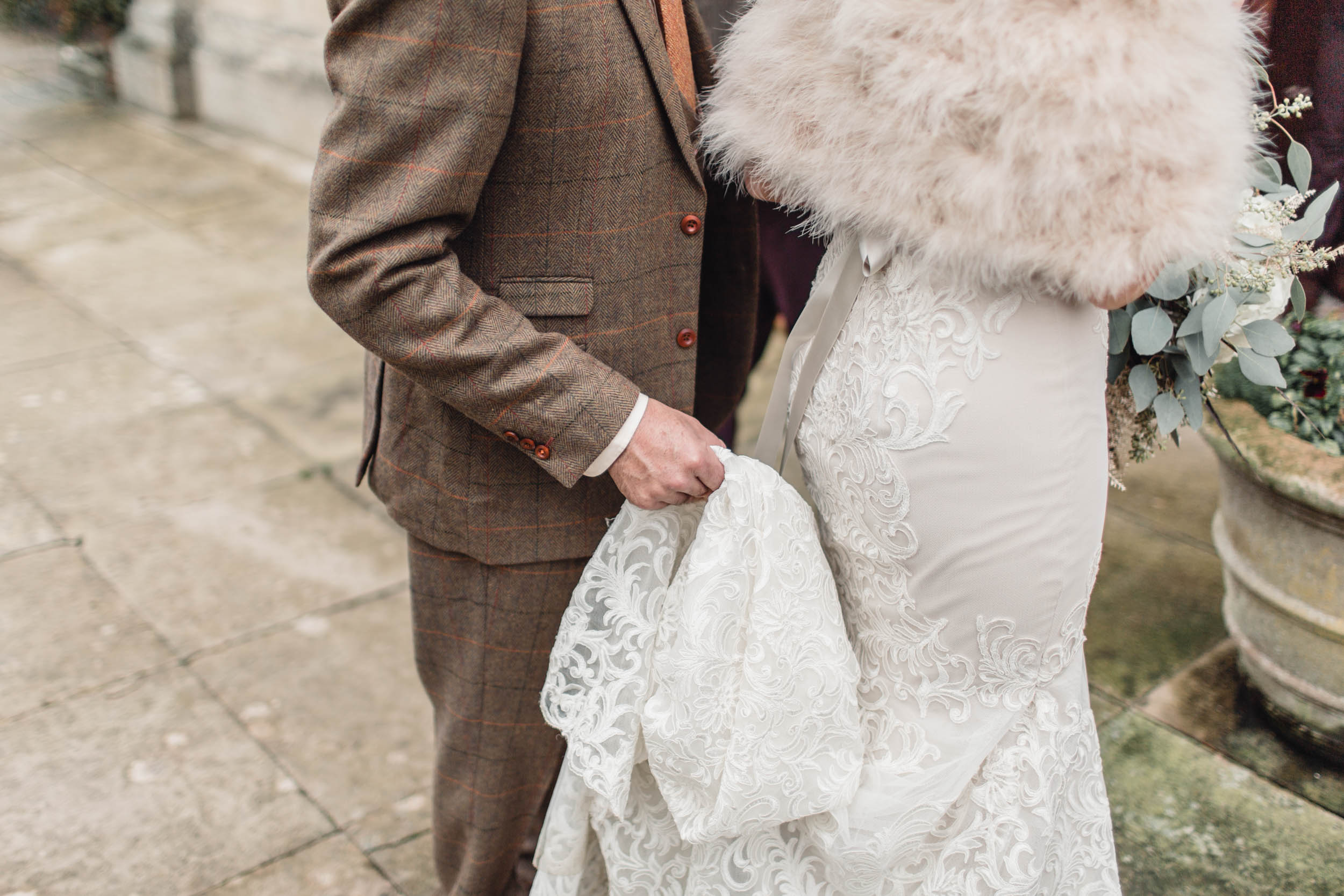 Rebecca Searle Photography Wedding_The Lentons  109.jpg