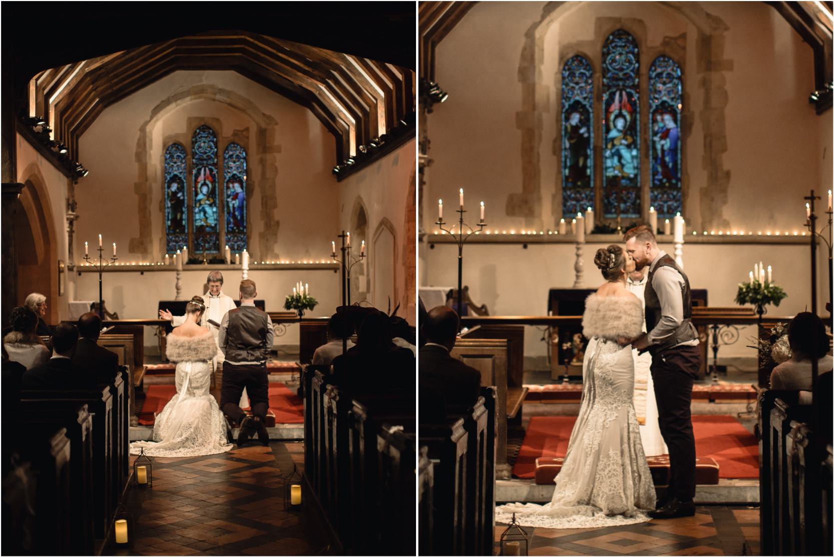 Rebecca Searle Photography Wedding_The Lentons  135.jpg