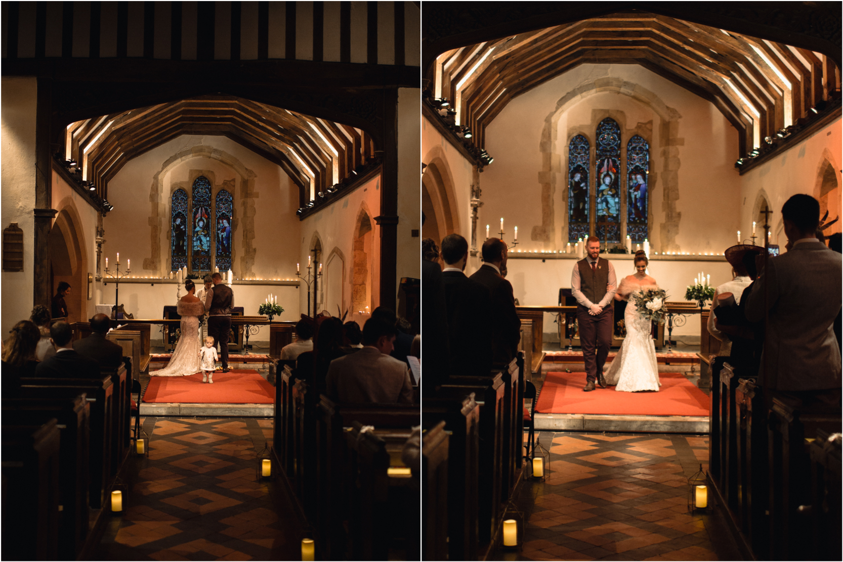Rebecca Searle Photography Wedding_The Lentons  138.jpg