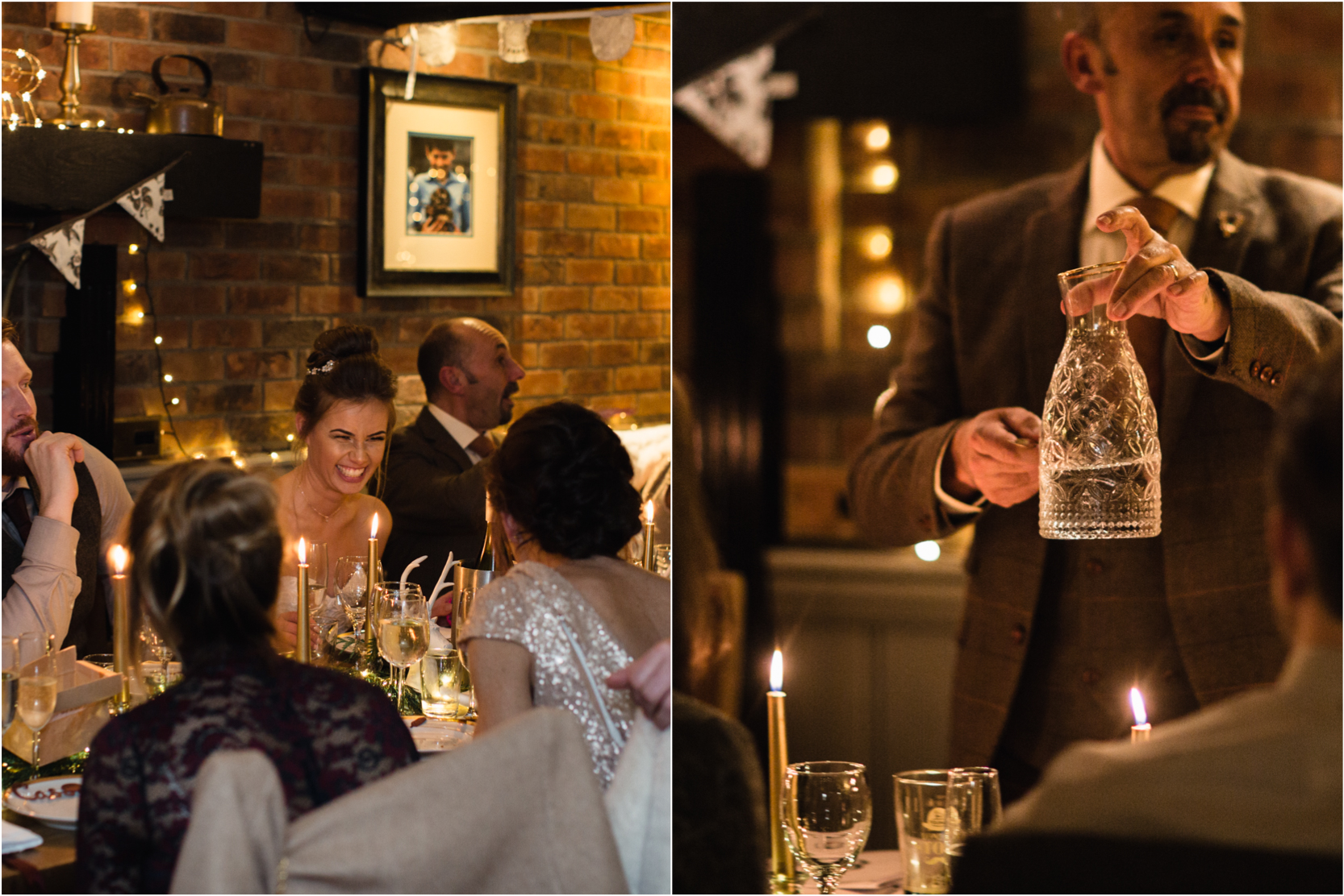 Rebecca Searle Photography Wedding_The Lentons  158.jpg