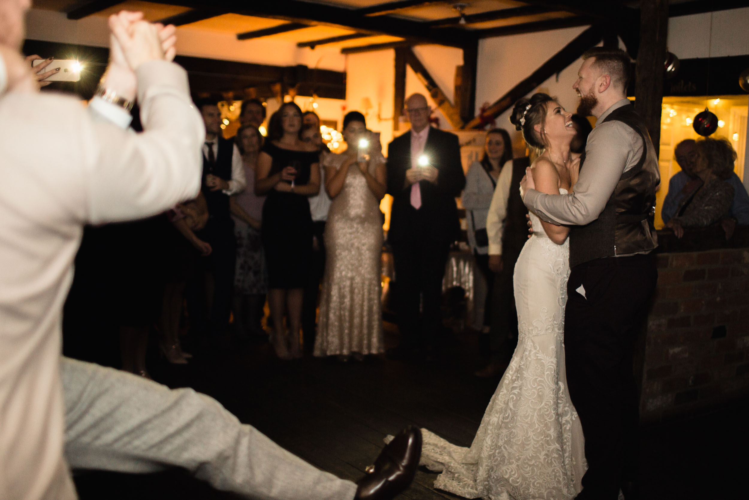 Rebecca Searle Photography Wedding_The Lentons  170.jpg