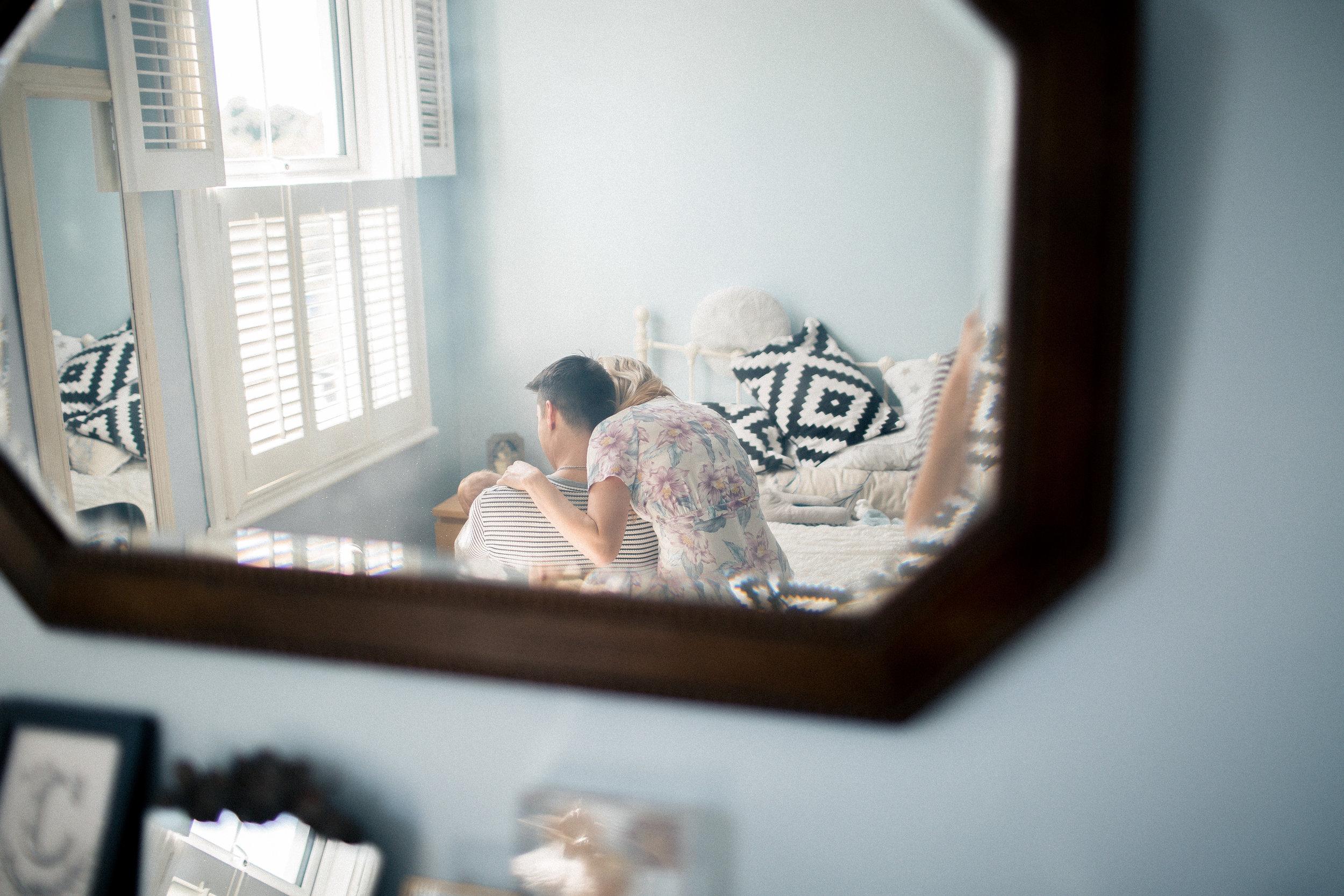 Rebecca Searle Photography 5.jpg
