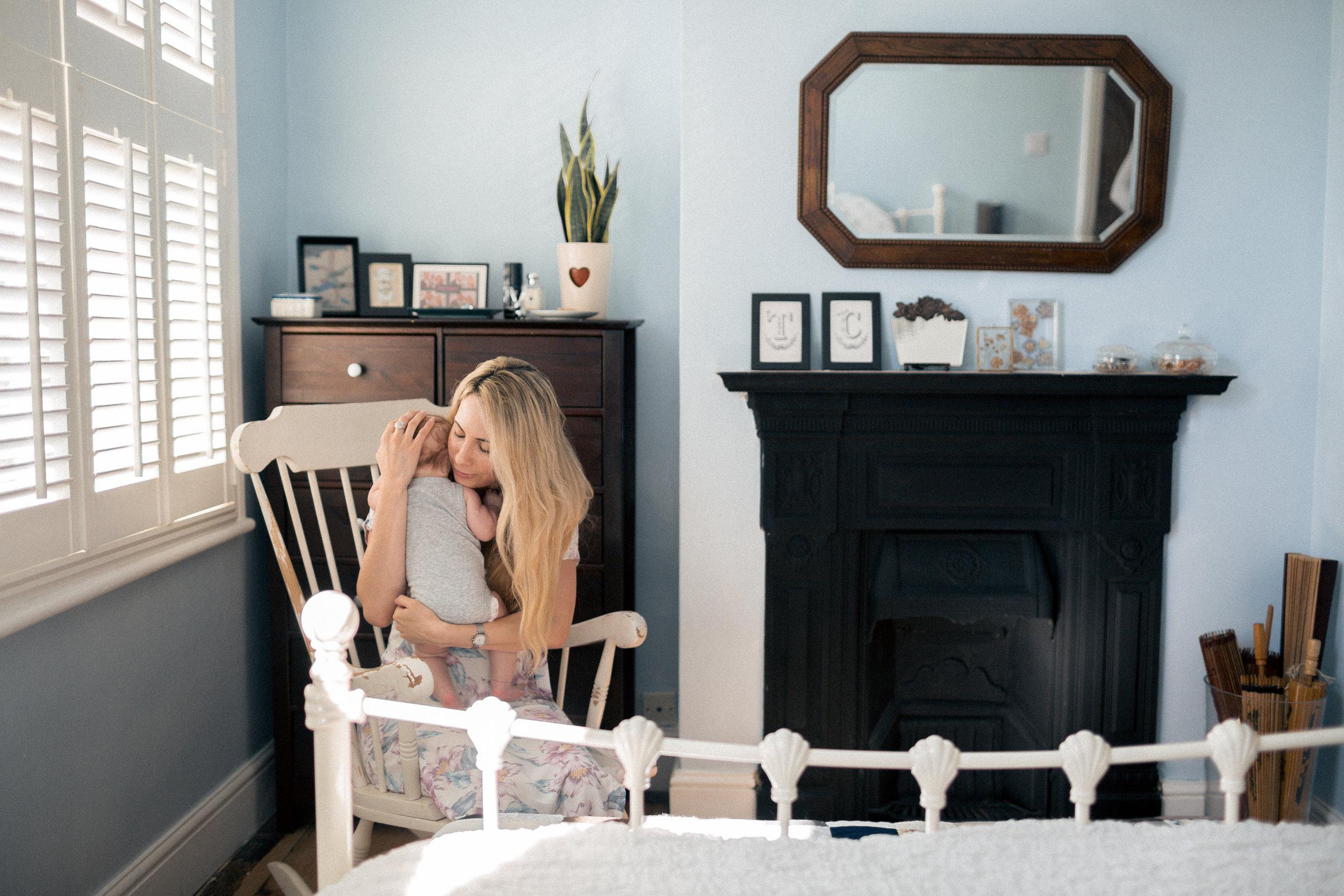 Rebecca Searle Photography 6.jpg