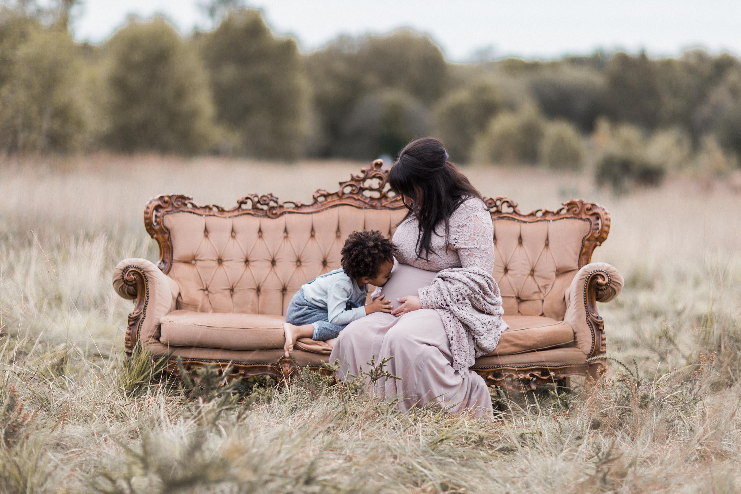 Rebecca Searle Photography 10.jpg