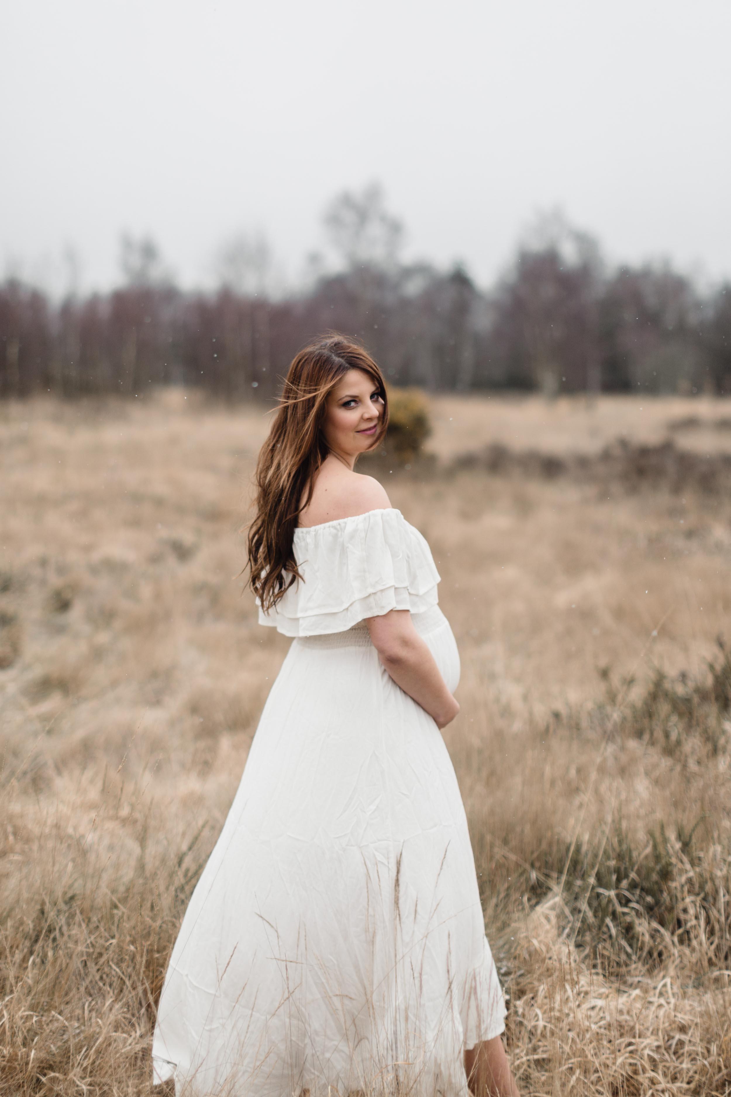 Rebecca Searle Photography (1 of 1)-2.jpg