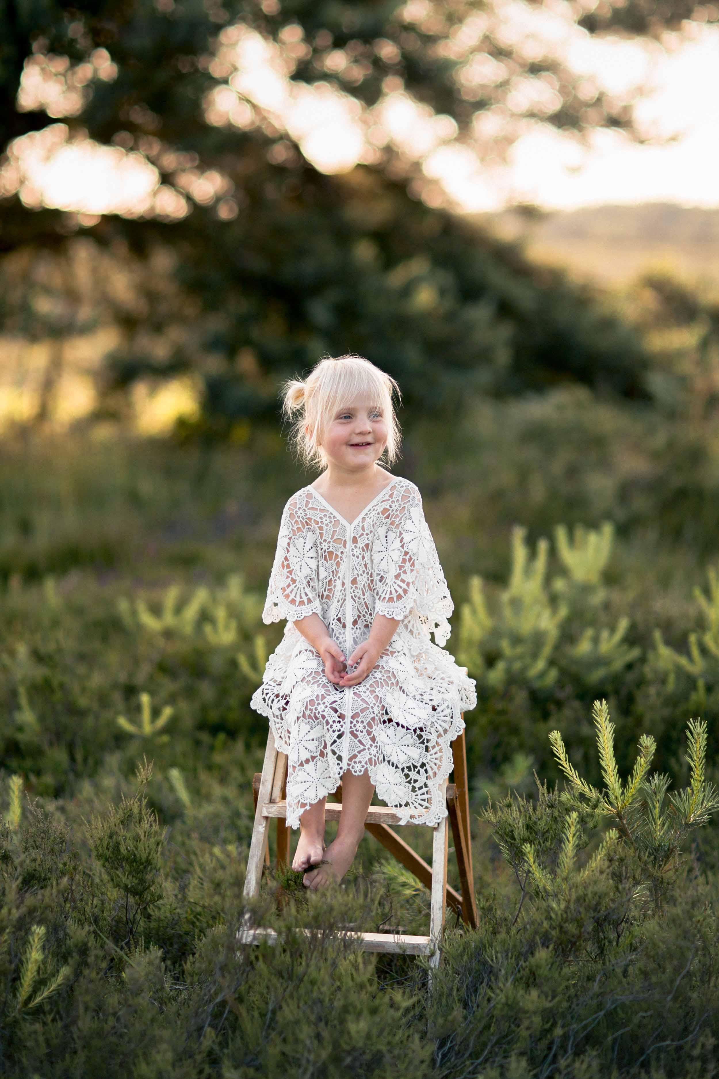 Rebecca Searle Photography Maternity Photography 1.jpg
