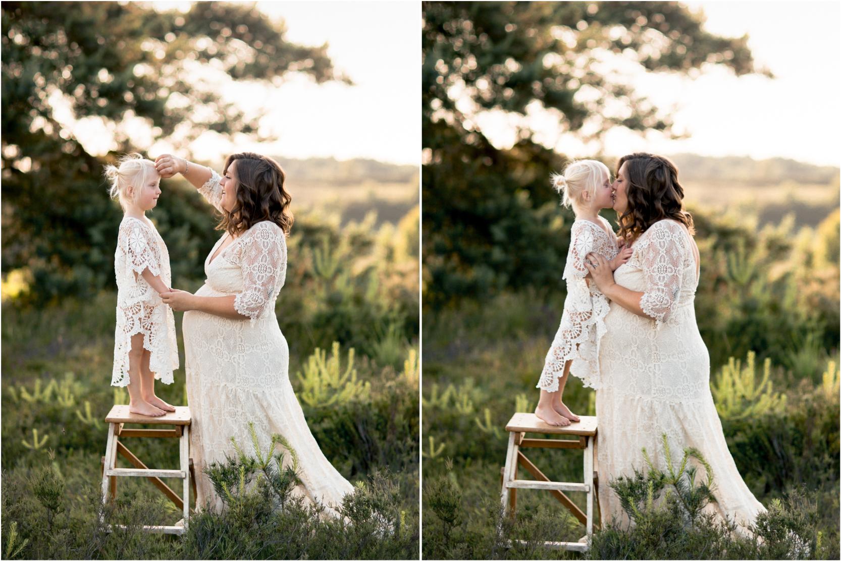Rebecca Searle Photography Maternity Photography 2.jpg