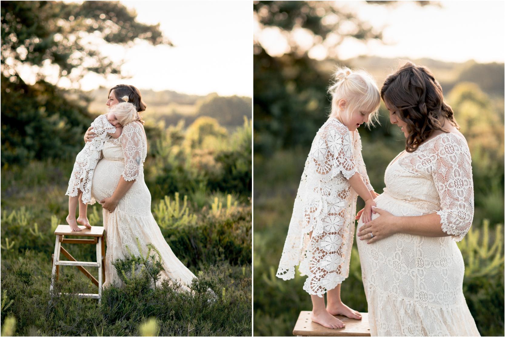 Rebecca Searle Photography Maternity Photography 3.jpg