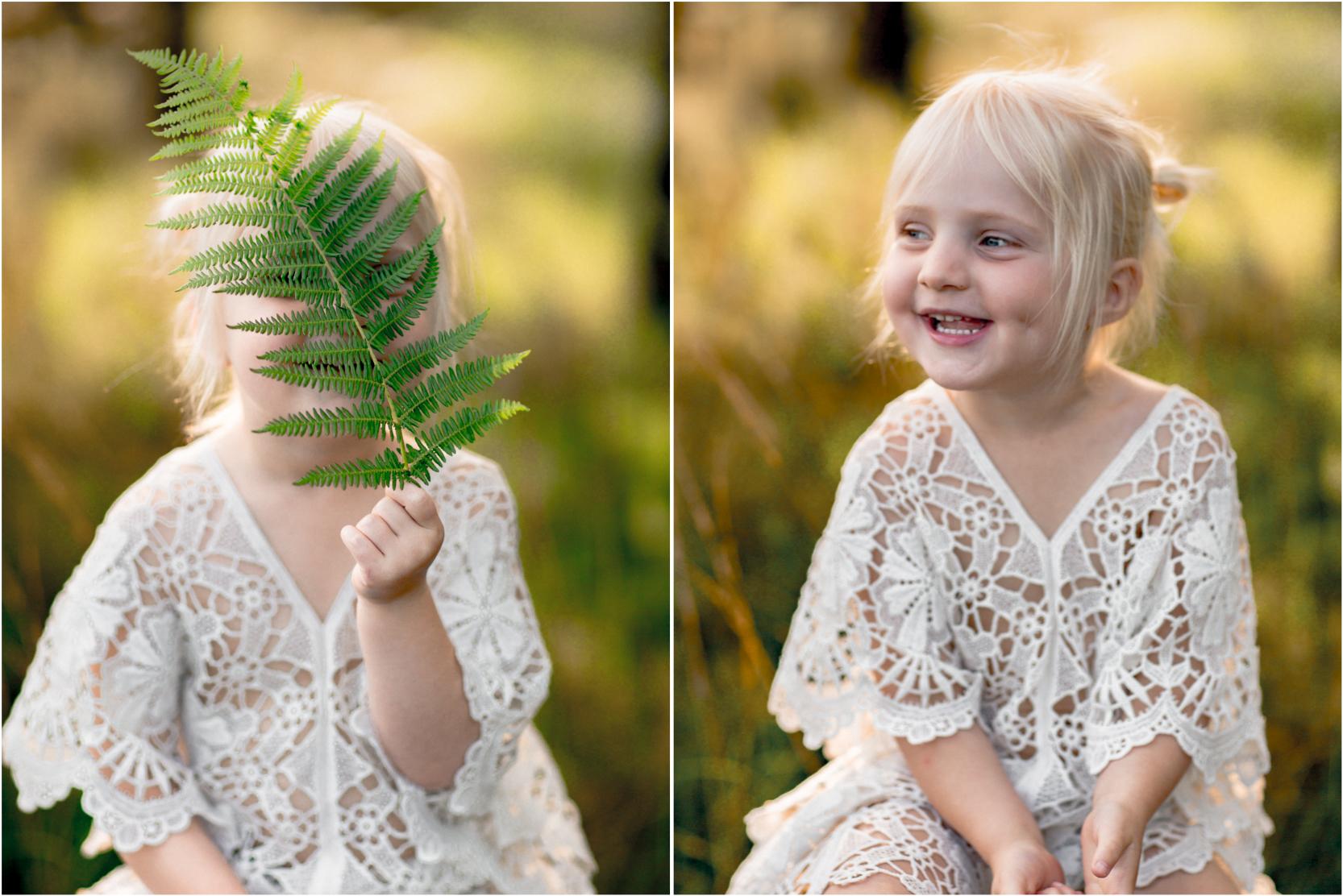 Rebecca Searle Photography Maternity Photography 7.jpg