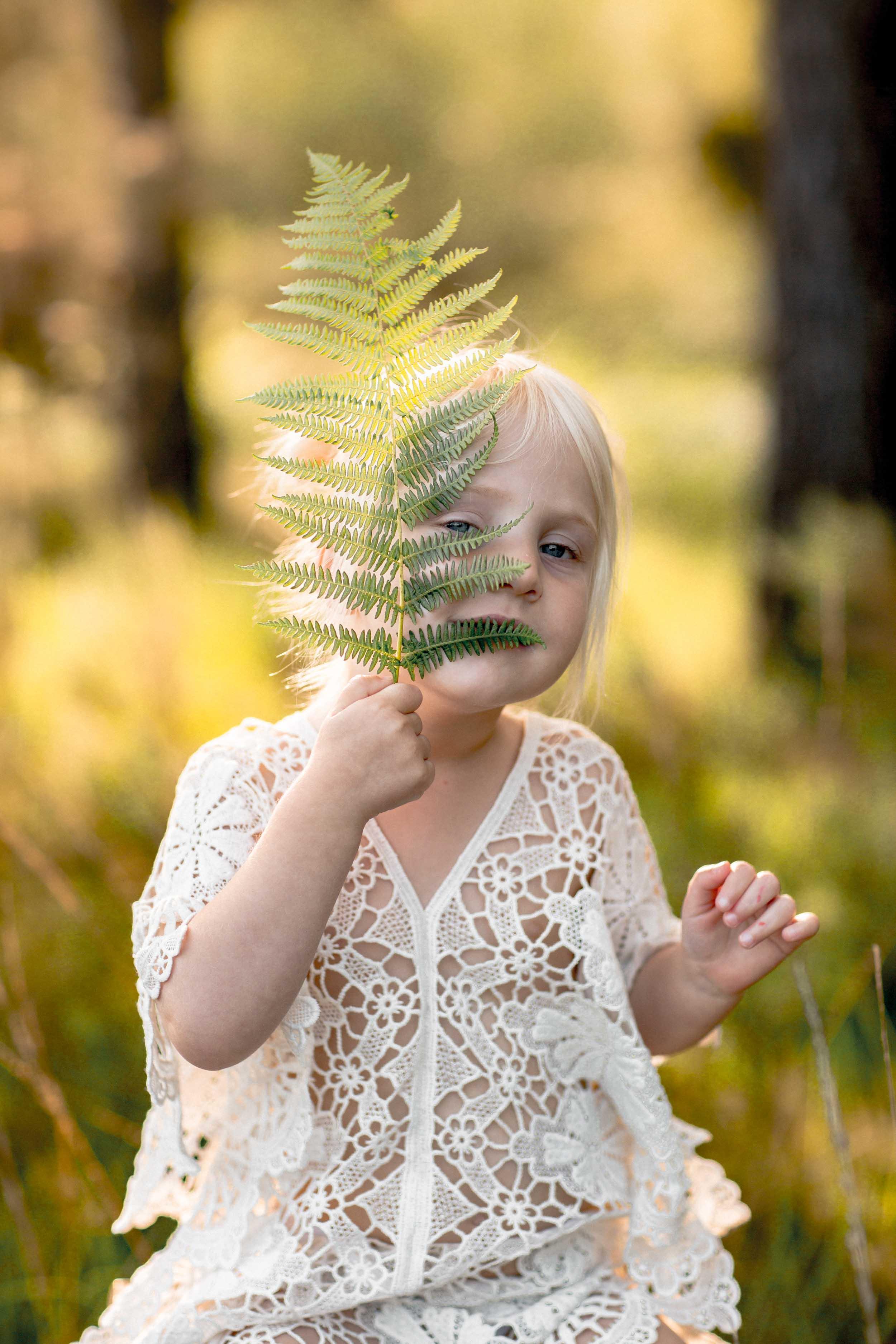 Rebecca Searle Photography Maternity Photography 9.jpg