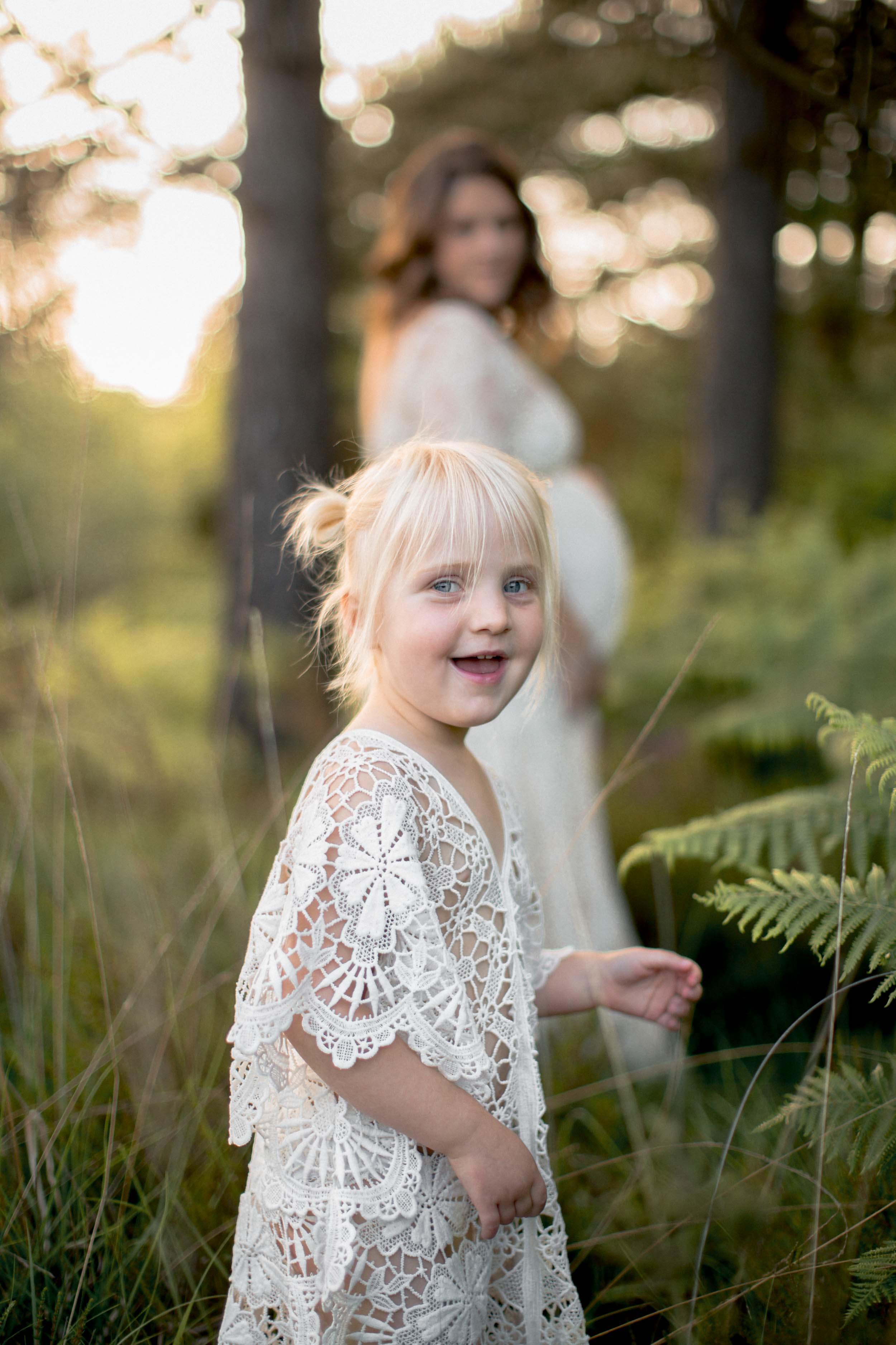 Rebecca Searle Photography Maternity Photography 11.jpg