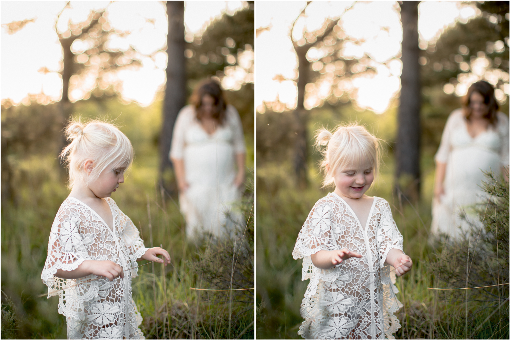 Rebecca Searle Photography Maternity Photography 10.jpg
