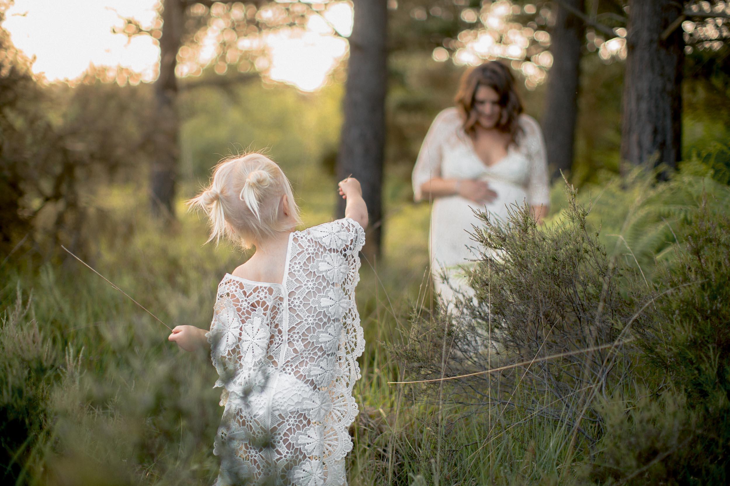 Rebecca Searle Photography Maternity Photography 12.jpg