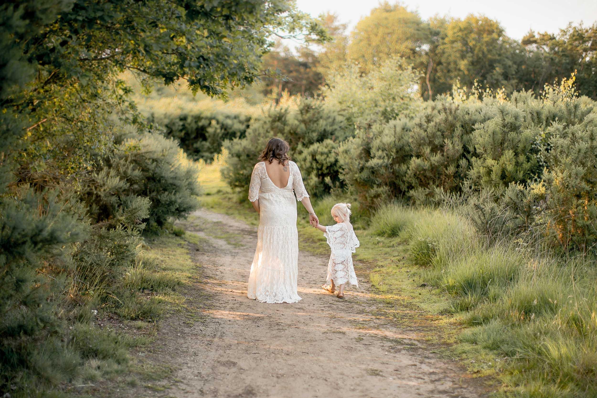 Rebecca Searle Photography Maternity Photography 15.jpg