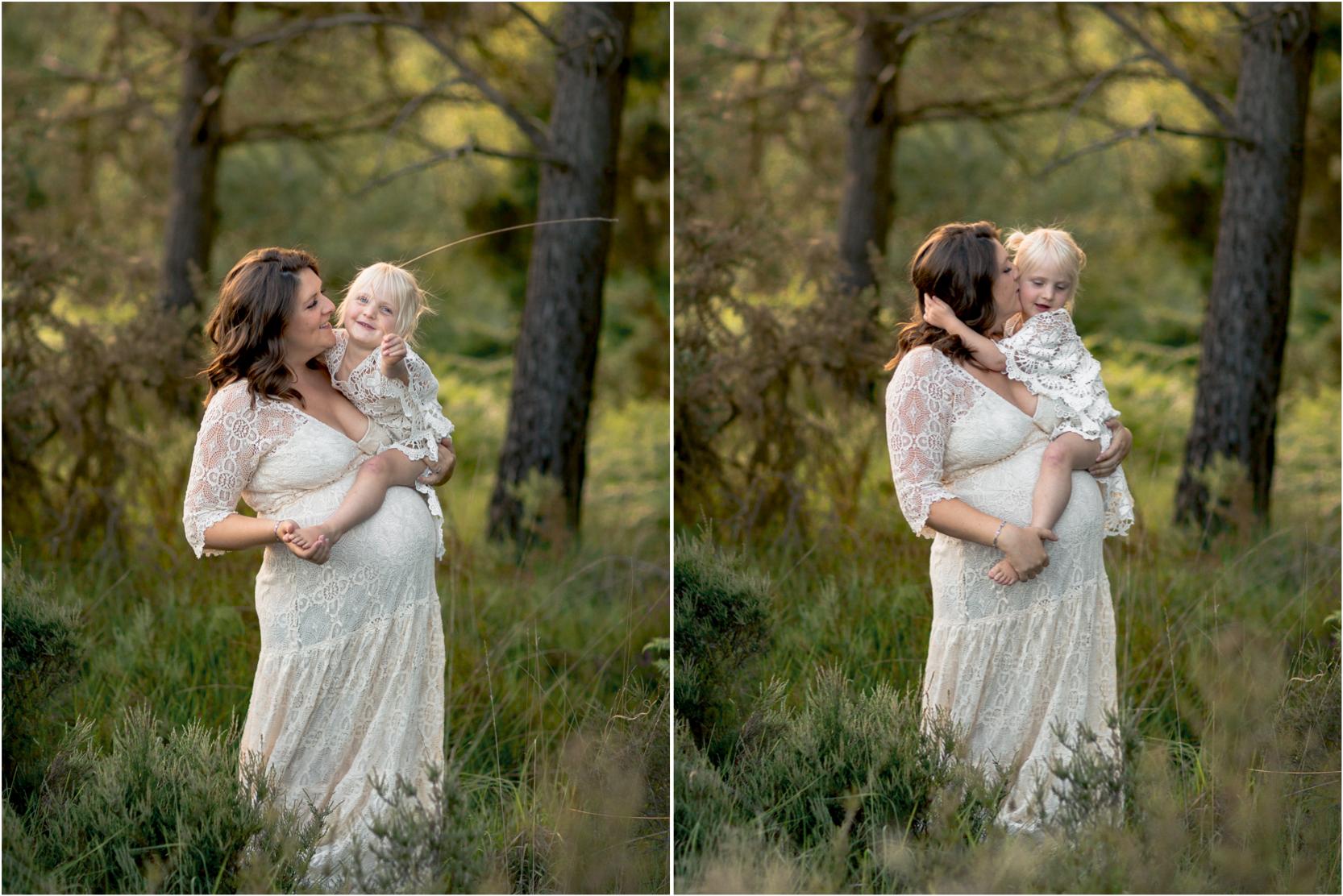 Rebecca Searle Photography Maternity Photography 13.jpg