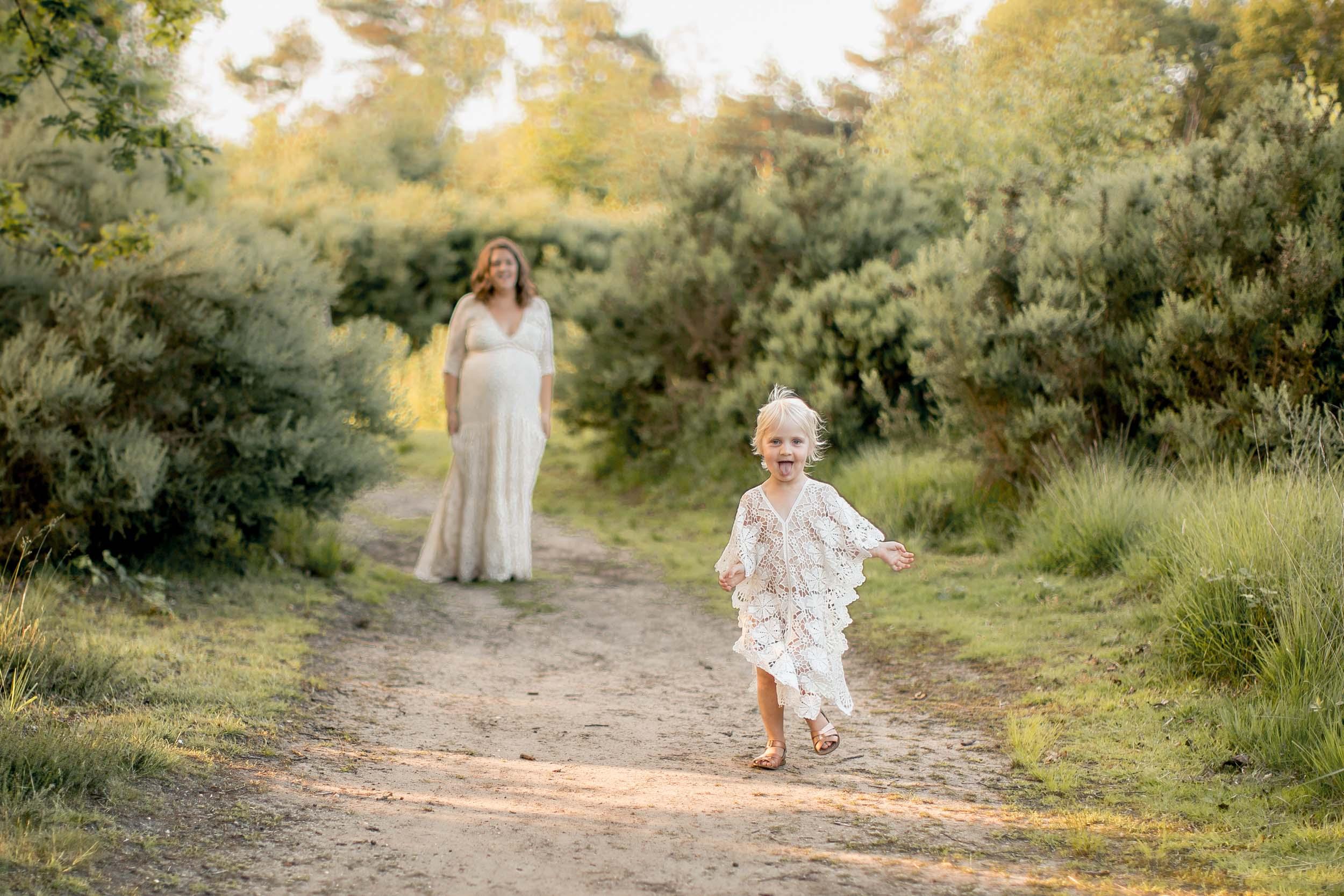 Rebecca Searle Photography Maternity Photography 16.jpg