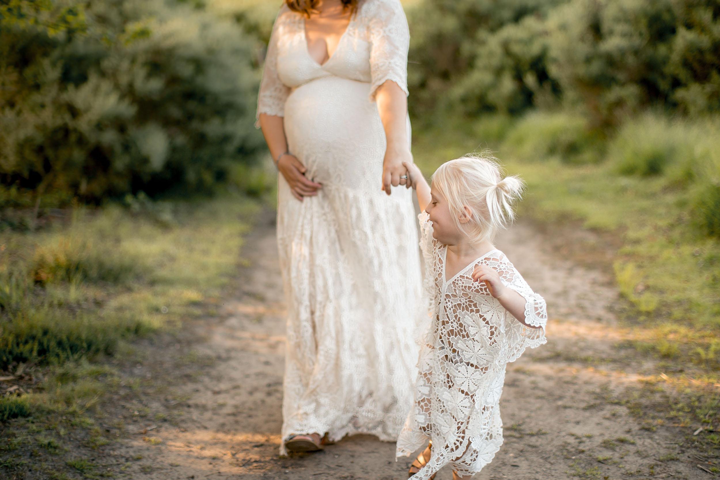 Rebecca Searle Photography Maternity Photography 17.jpg