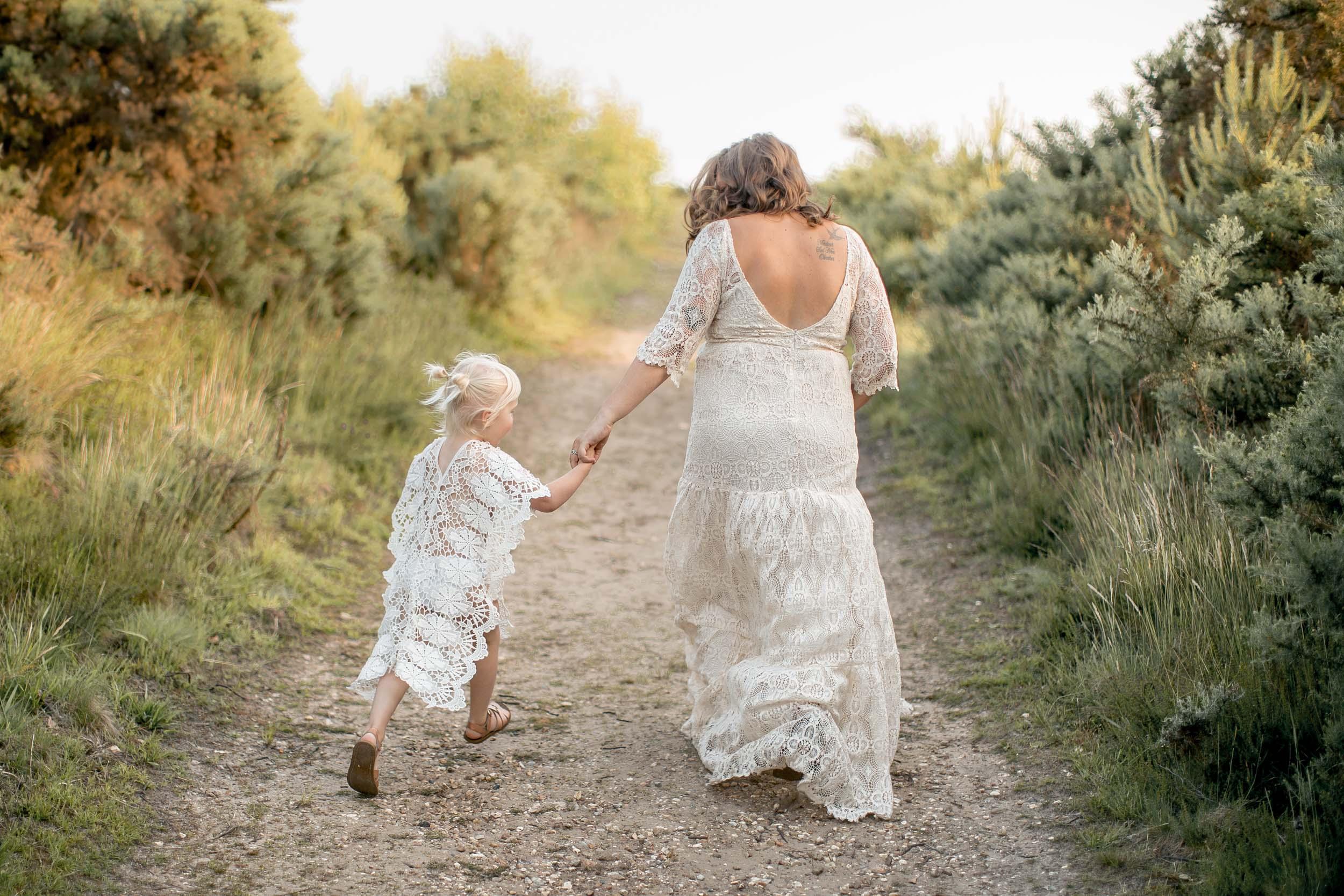 Rebecca Searle Photography Maternity Photography 18.jpg