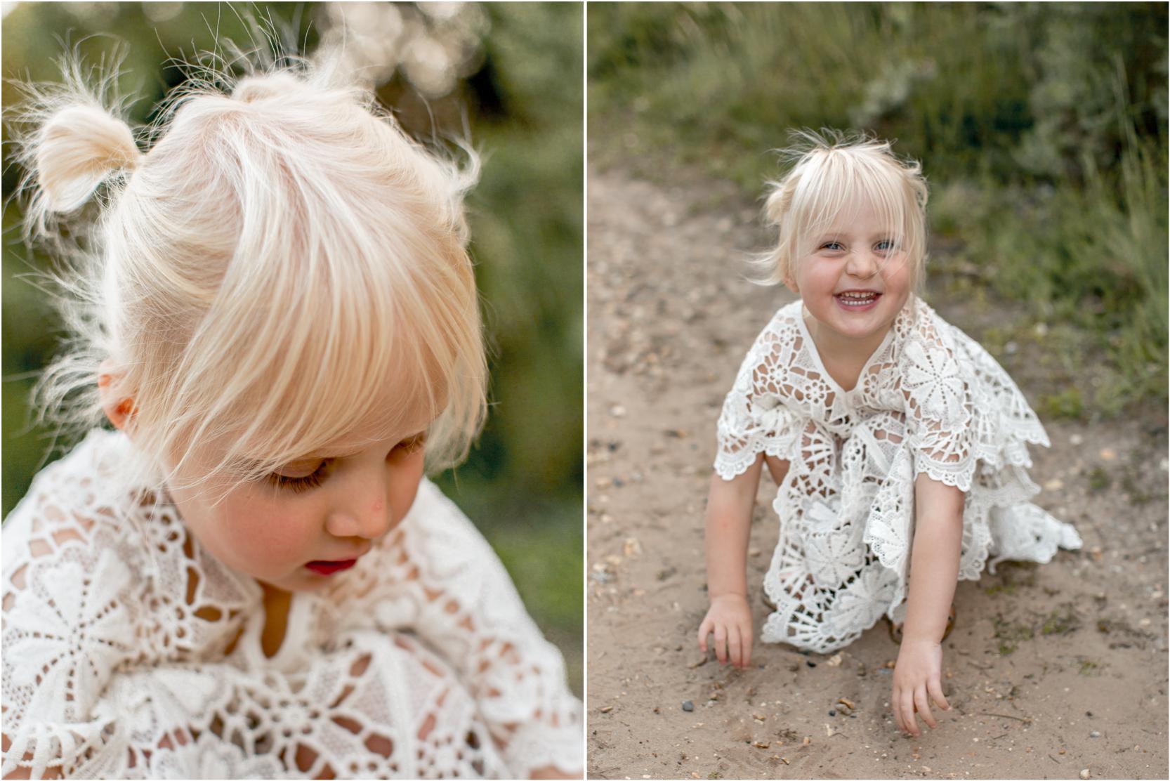 Rebecca Searle Photography Maternity Photography 21.jpg