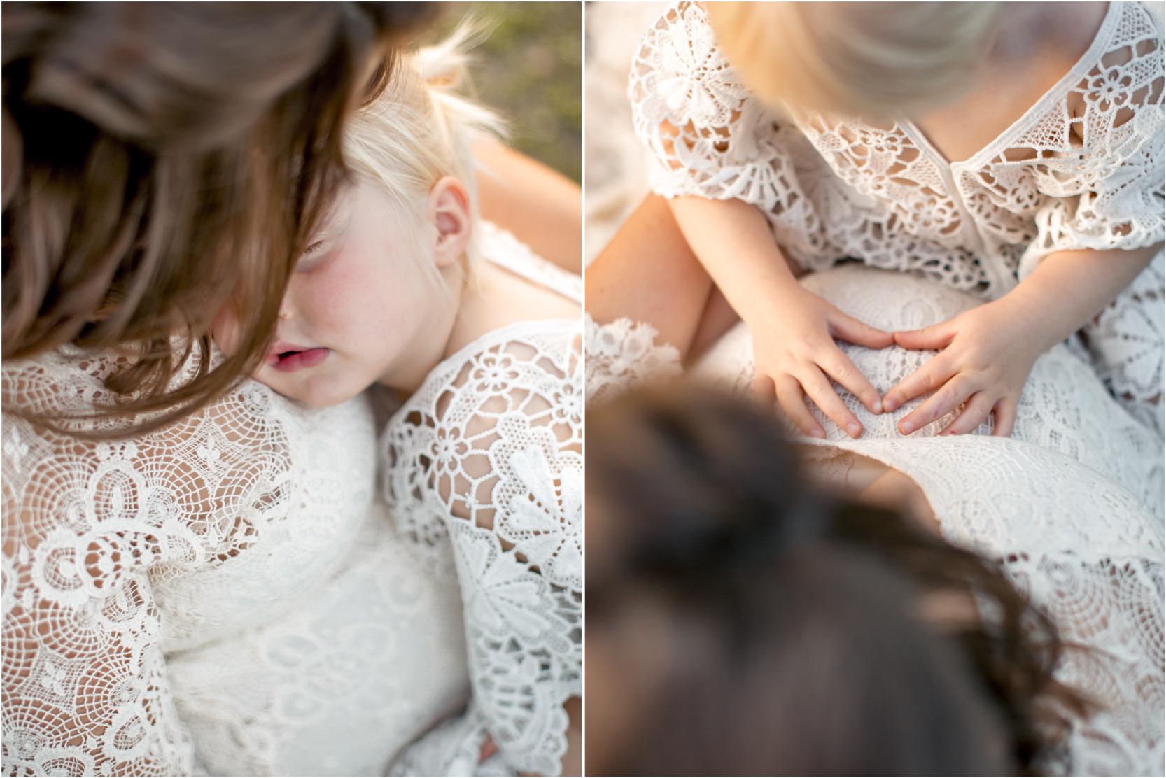 Rebecca Searle Photography Maternity Photography 22.jpg