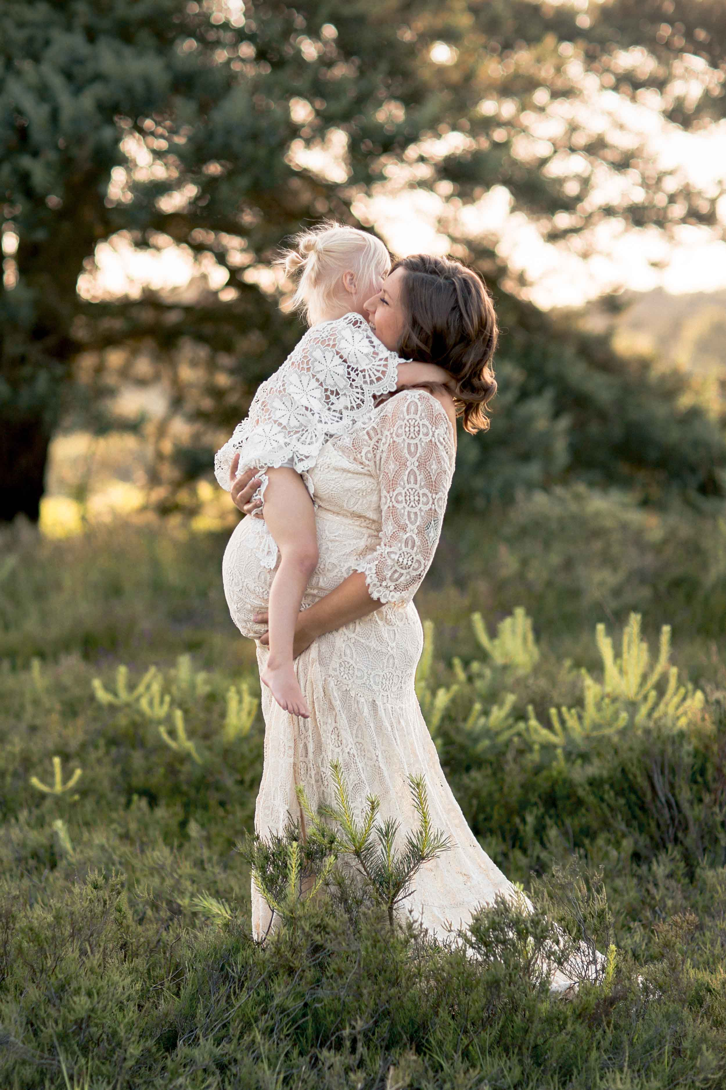 Rebecca Searle Photography Maternity Photography . 1.jpg