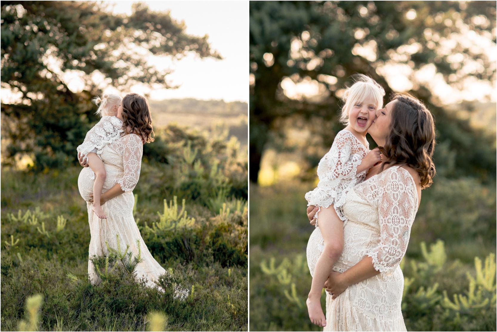 Rebecca Searle Photography Maternity Photography . 2.jpg