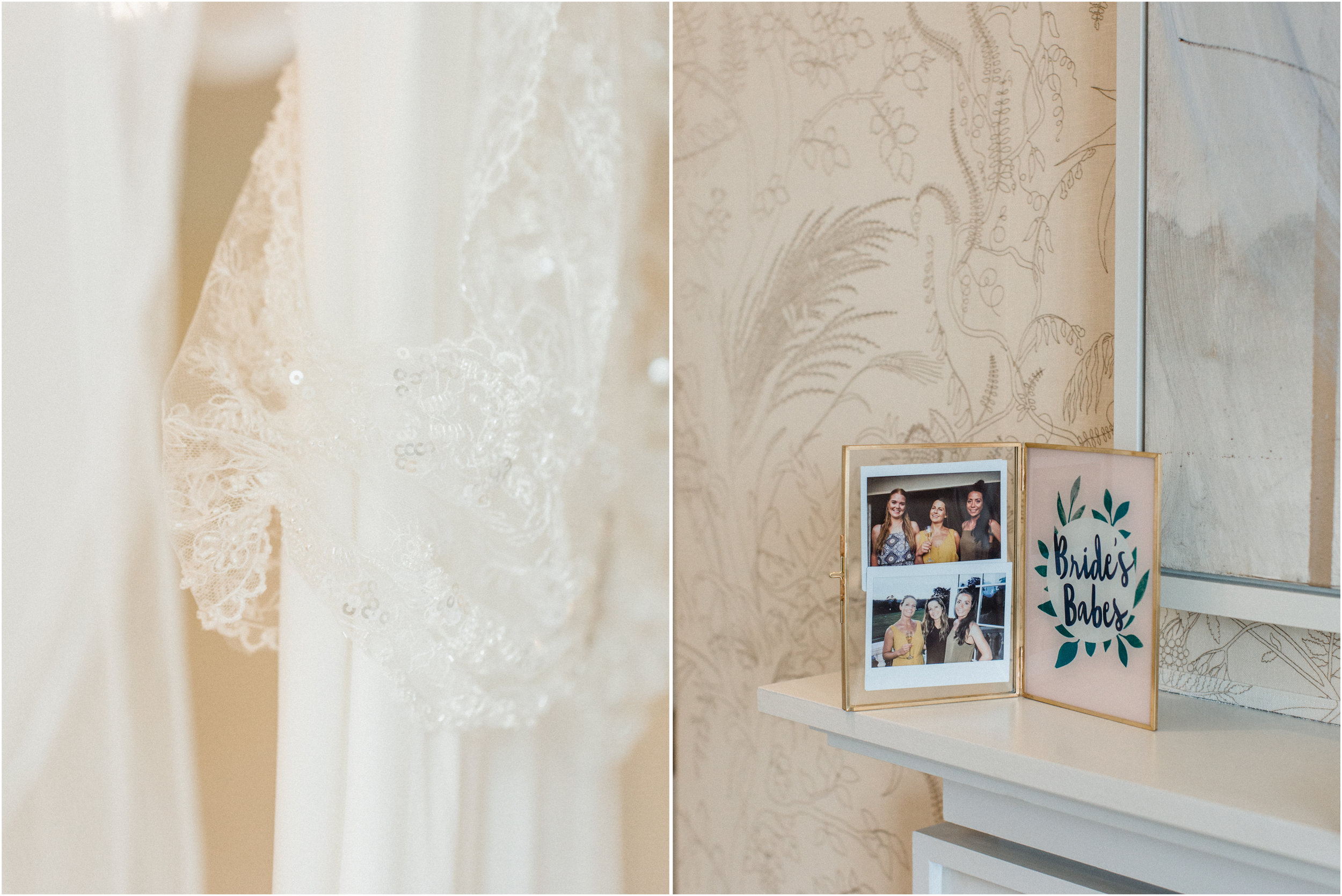 Rebecca Searle Photography Wedding 8.jpg