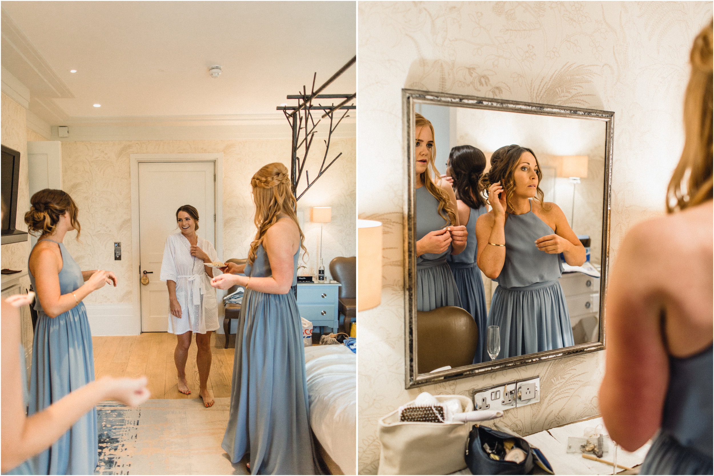 Rebecca Searle Photography Wedding 19.jpg