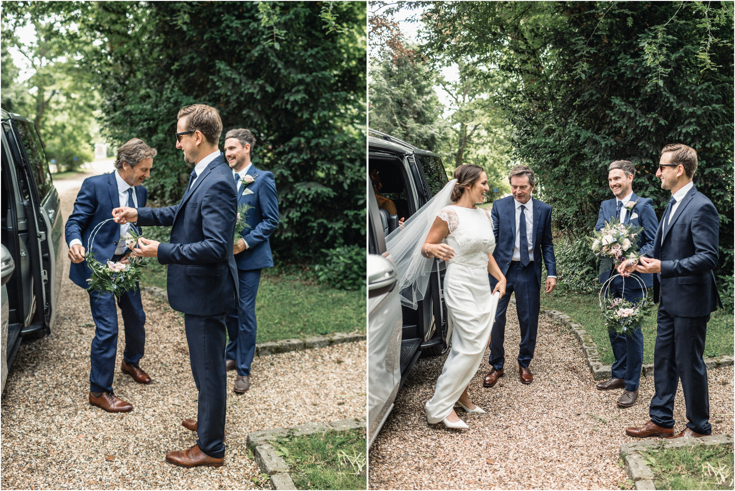 Rebecca Searle Photography Wedding 36.jpg
