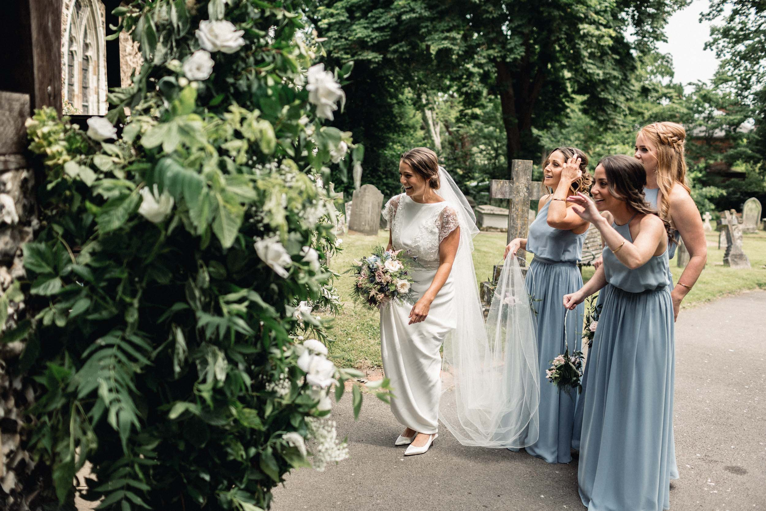 Rebecca Searle Photography Wedding 41.jpg
