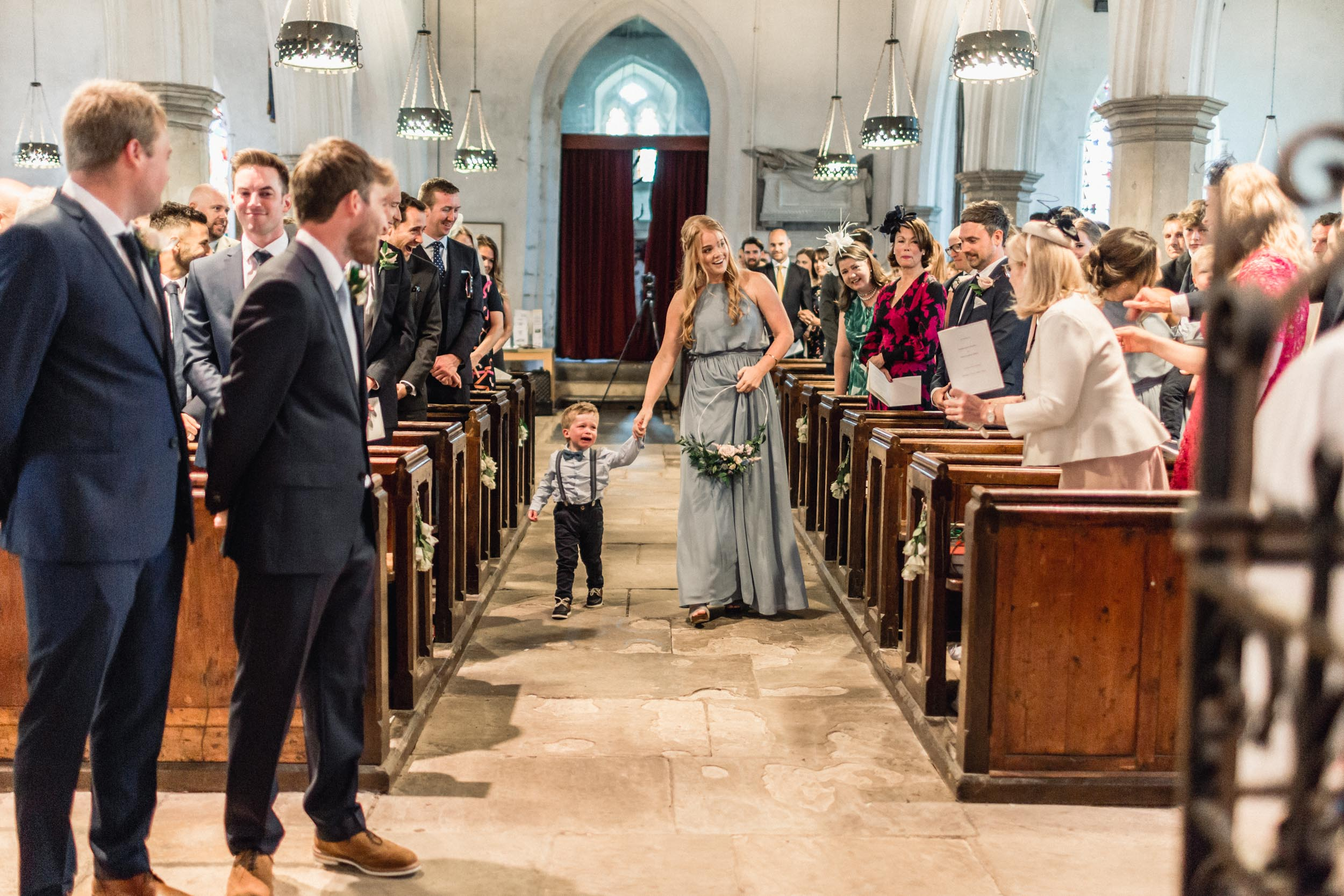 Rebecca Searle Photography Wedding 44.jpg