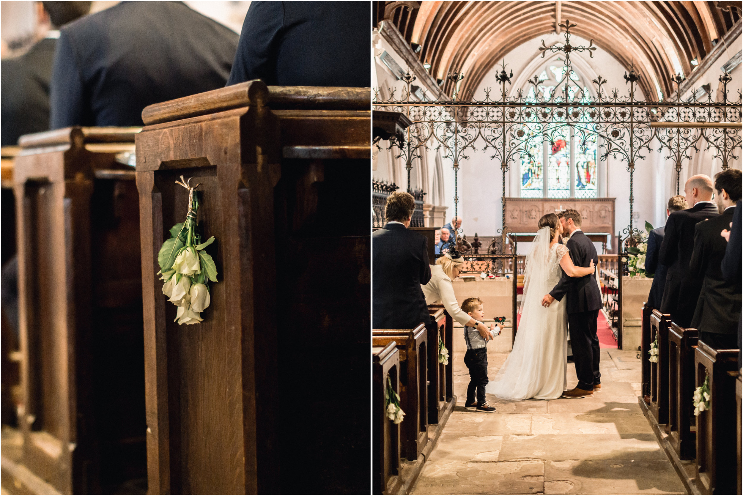 Rebecca Searle Photography Wedding 50.jpg