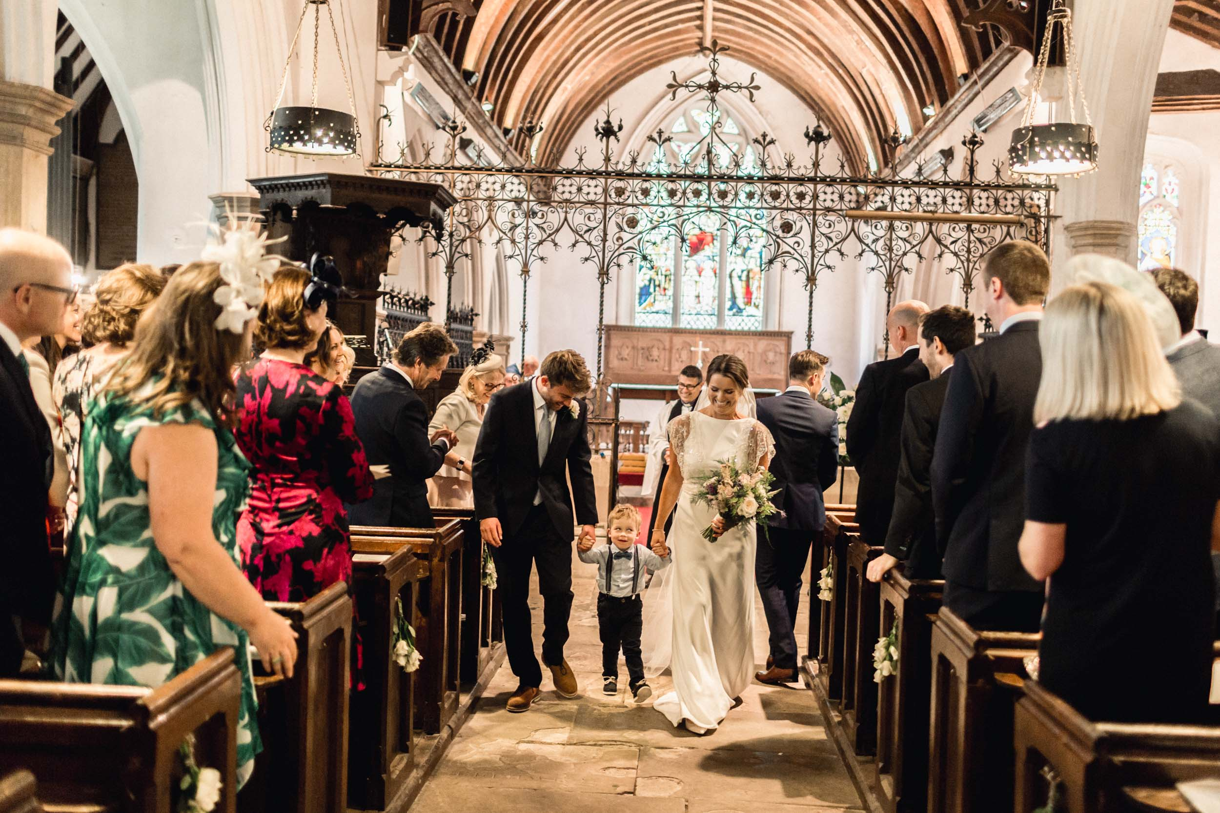 Rebecca Searle Photography Wedding 52.jpg