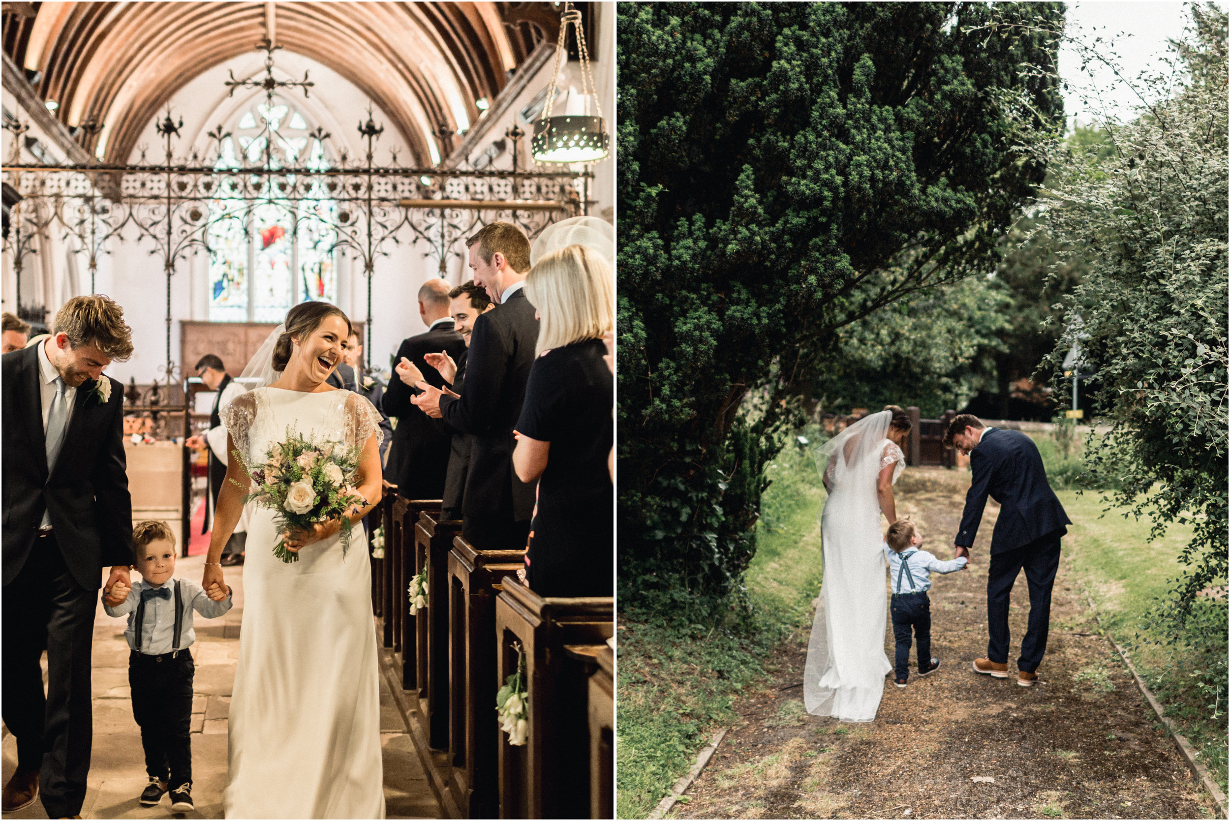 Rebecca Searle Photography Wedding 53.jpg