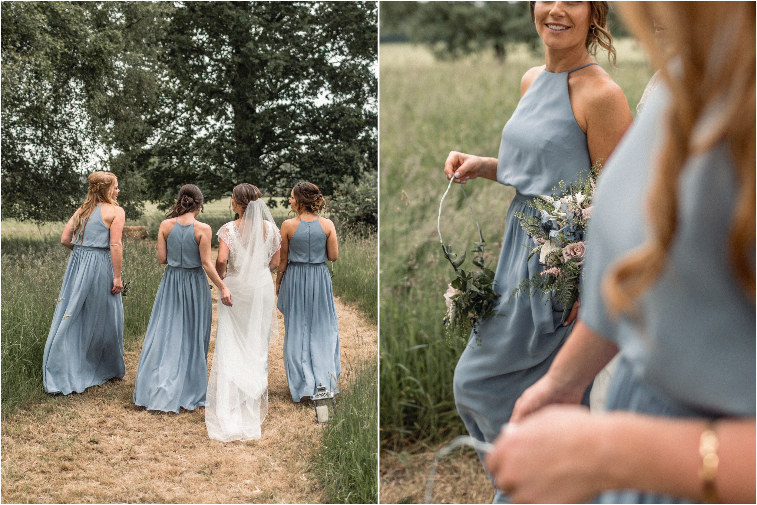 Rebecca Searle Photography Wedding 94.jpg