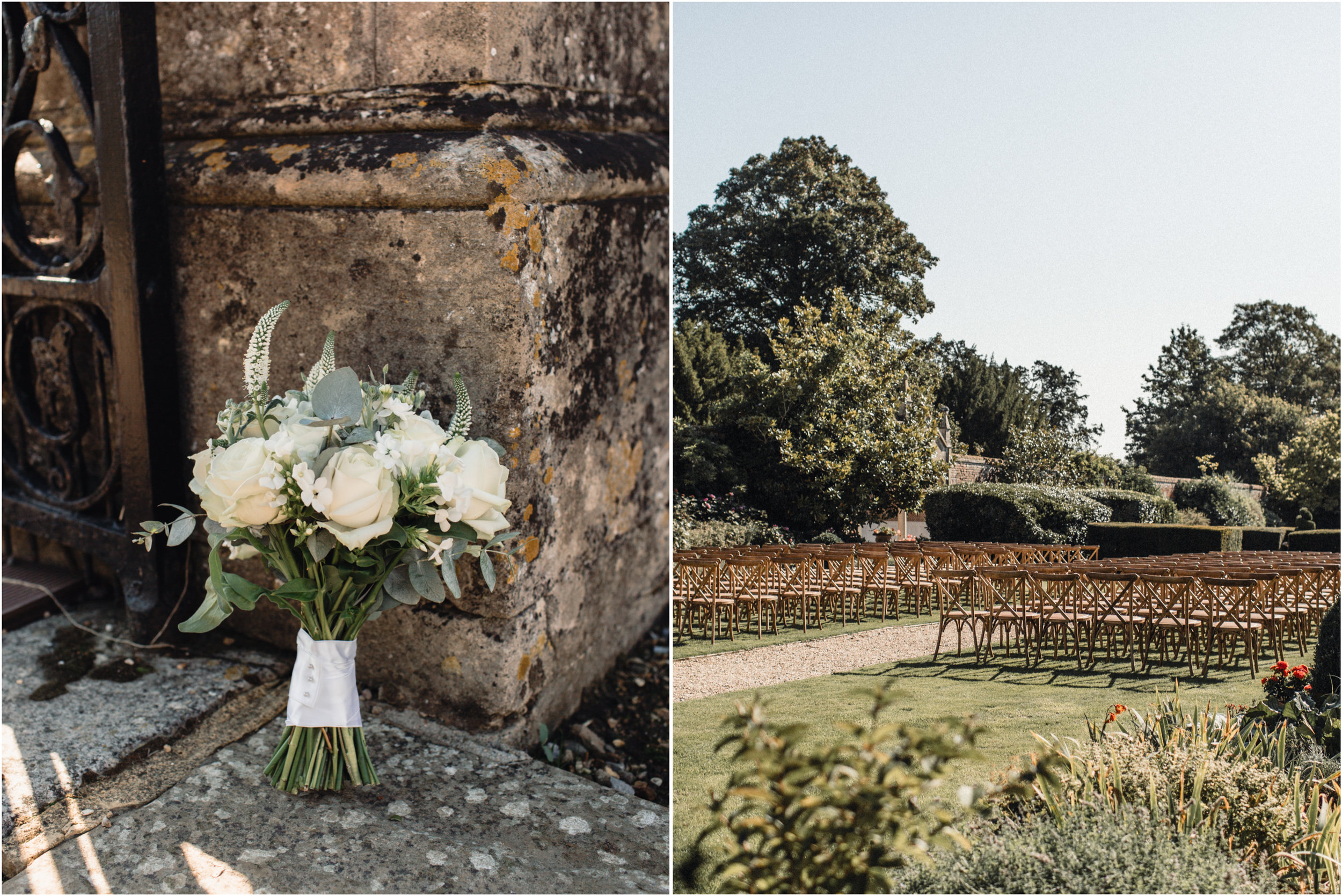 Rebecca Searle Photography_Wedding_Four Seasons Hampshire 26.jpg
